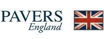 Pavers UK