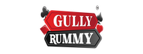 GullyRummy Android Apk [CPI] IN