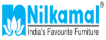 Neelkamal Furniture  [CPS] IN