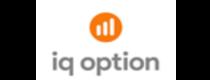 IQ Option CPA logo
