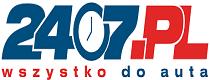2407 PL