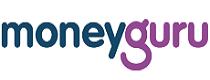 Moneyguru PL [CPS2] logo