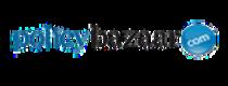 Policybazaar Termlife [CPL] IN logo