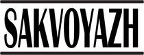 Sakvoyazh UA logo
