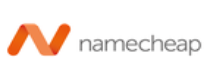 NameCheap [CPS] WW