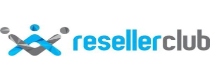 Reseller Club [CPS] WW