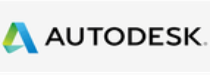 Autodesk [CPS] APAC