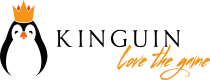 Kinguin WW logo