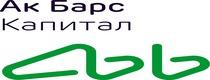Ак Барс Банк - РКО [CPS] RU