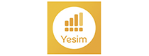 Yesim [CPA, Android] WW