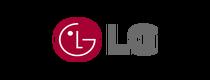 LG [CPS] IN