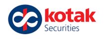 Kotak Securities Trading [CPL] IN