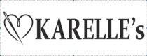 Karelles.shop UA