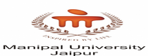 Manipal University [CPL] IN
