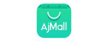 AjMall app SA AE QA BH KW OM