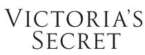 Victoria's Secret AE SA