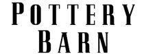 Pottery Barn AE SA KW