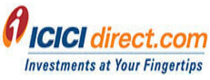 ICICI Direct Trading [CPL] IN