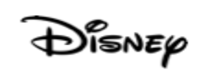 Shop Disney [CPS] IN