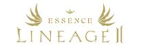 Lineage 2 Essence [CPP Innova] Many GEOs