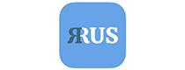 ЯRUS [CPI, iOS] RU