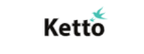 Ketto [CPS] IN