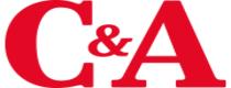 C&A [DE, NL]