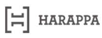 Harappa Education [CPS] IN