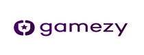 Gamezy Android [CPR] IN logo