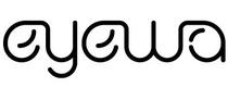 Eyewa AE SA logo