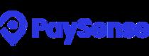 PaySense [CPCA] IN