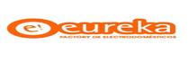 Eureka [CPA] ES