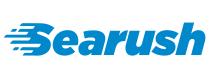 Searush AE