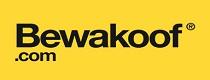 Bewakoof [CPS] IN