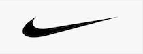 Nike EE