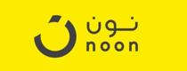 Noon EG Offline codes logo