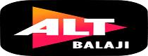 ALTBalaji [CPA] IN