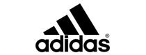 Adidas SA QA logo