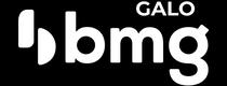BMG Galo [CPA, iOS] BR