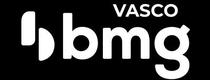 BMG Vasco [CPA, iOS] BR