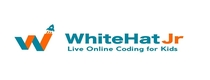 Code.WhitehatJr [CPR] IN