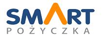 Smartpozyczka [CPS] PL logo
