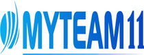 MyTeam11 Android APK [CPR] IN