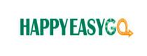 HappyEasyGo [CPS] IN