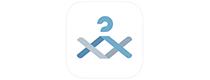 DNA Style [CPI, iOS] Many GEOs
