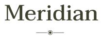 Meridiangrooming MENA