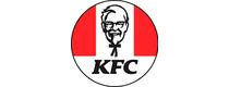 KFC HR