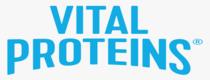 Vital Proteins  FR NL DE