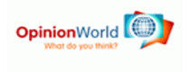 Opinion World [CPL] IN