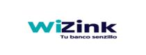 WiZink Plus [CPA] ES logo